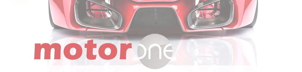 Motor One