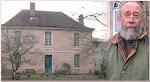Château de la Forge
