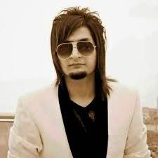 Bilal Saeed Pakistani Singer