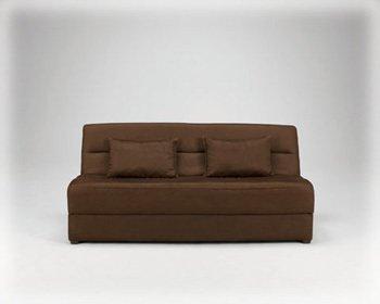 Buy Cheap Sofa