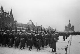 Perang Soviet - Jepang