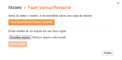 backup-artigos-blogger