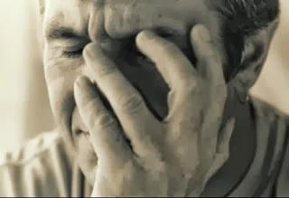 Cara Ampuh Menghadapi Suatu Masalah Dalam Kehidupan Kita | ilmu-top.blogspot.com