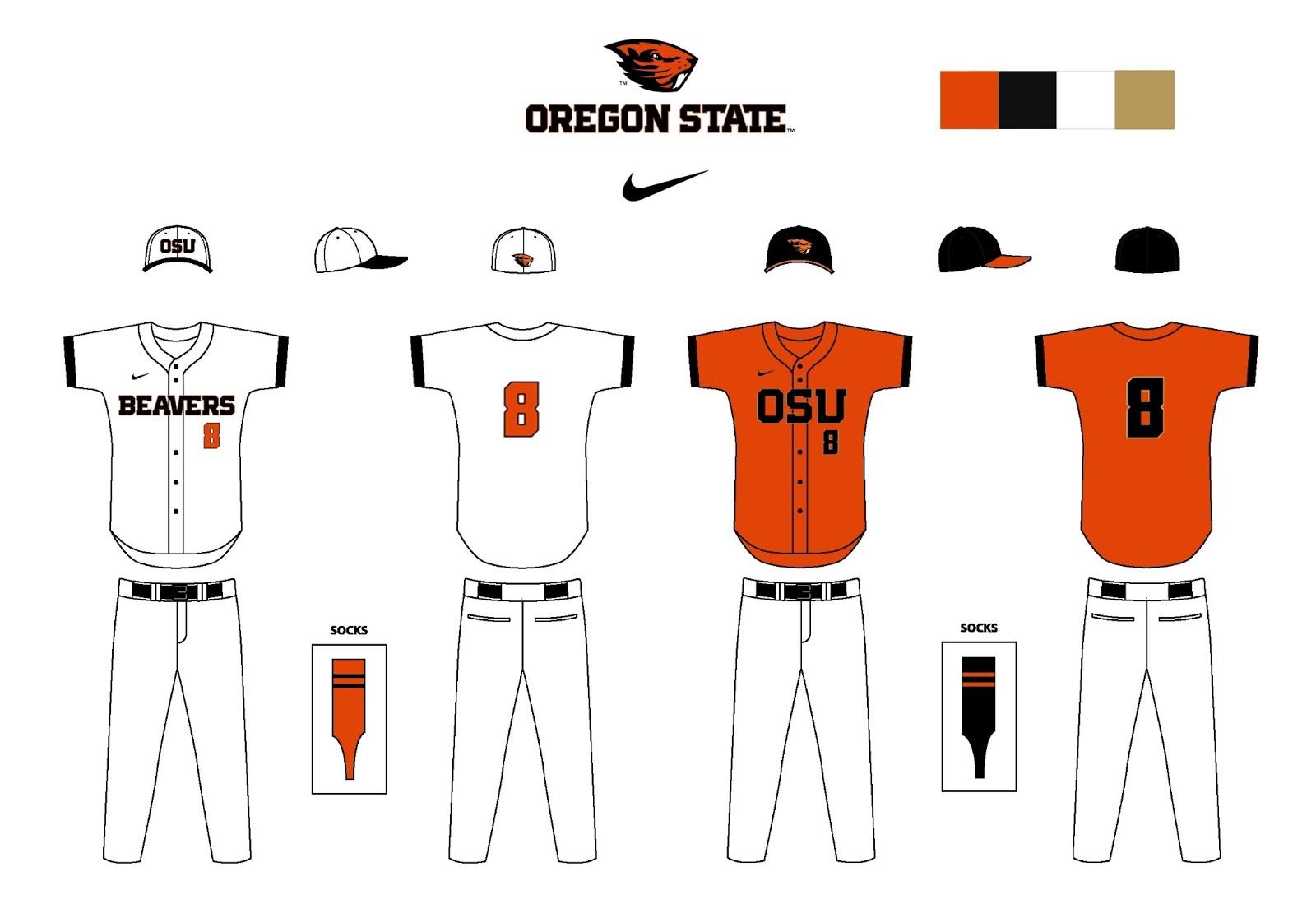 beaver+baseball+uniforms.jpg