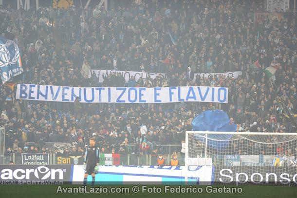 Le Mouvement en Italie . - Page 9 0024-Lazio-Catania_Coppa-Italia_2012-2013_23