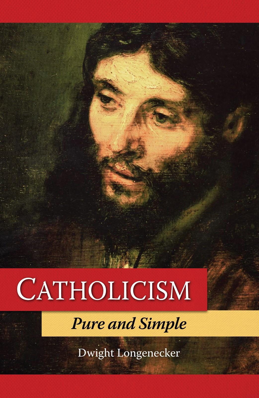 catholic essay faithful philosophical reason