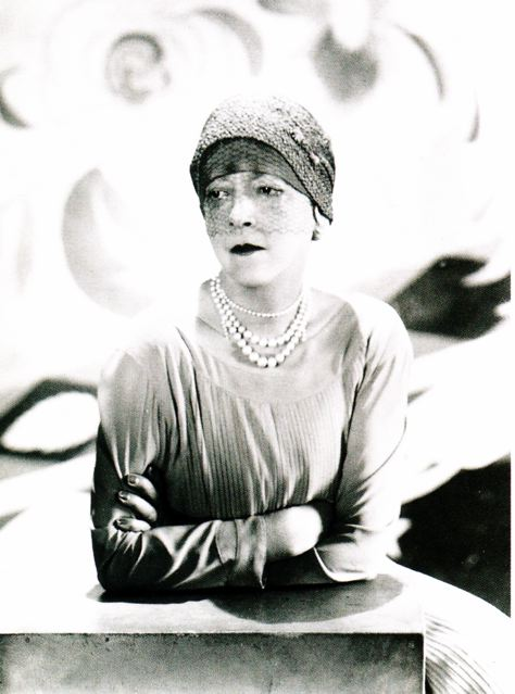Quot Tweedland Quot The Gentlemen S Club Elsie De Wolfe The Lady Socialite Who Invented