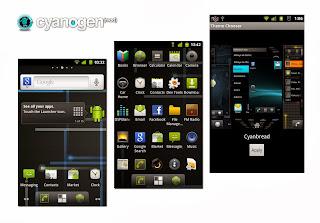 Pengertian+Serta+Fungsi+Dari+Rooting+Android2 Pengertian dan Fungsi Root Pada Android