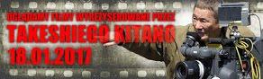Oglądamy filmy wyręzyserowane przez Takeshiego Kitano