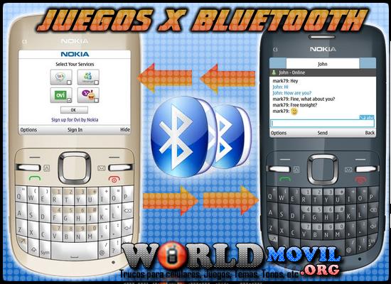 Mobile forex mobilniy foreks jar