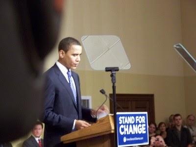 obamabarackteleprompter