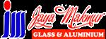 Toko Kaca Aluminium Depok | Jaya Makmur Glass