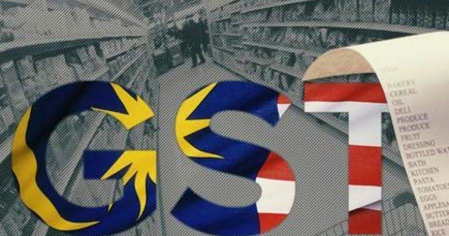 the 2014 malaysian budget essay Keyword: construction company, key budget factor, malaysia _____ 1 introduction budget is very comprehensive it is a formal plan that estimates the likely revenues and expenses for a company in a particular period.