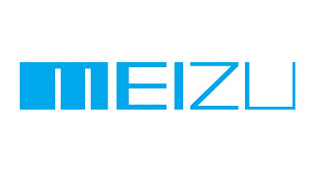 MEIZU to unveil more than 40 customer service centres across 20 cities and a doorstep Delivery Repair Services facility in India; plus a list of 28 service centres currently operational