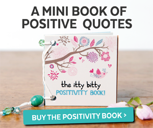 Itty Bitty Book Co