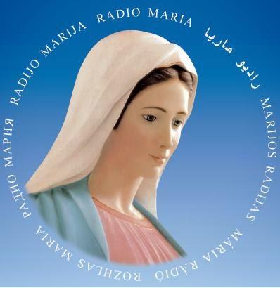 Radio María en Argentina