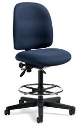 Granada Drafting Chair