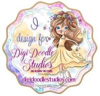 Digi Doodle Studios DT