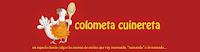 PLANETA COLOMETA
