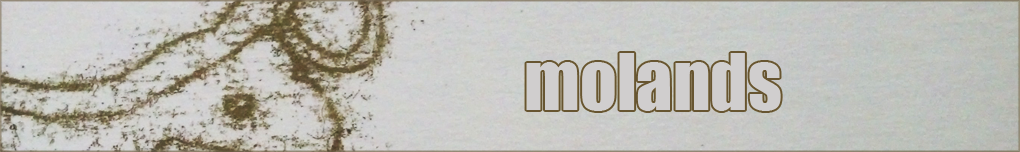 Môlands