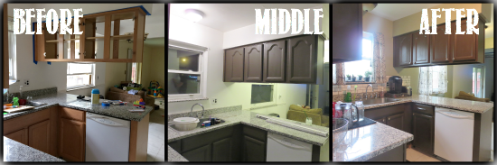 before_after_kitchen_cabinets