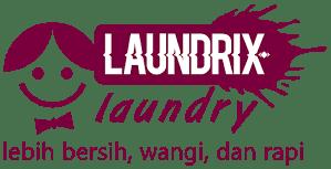 Laundry Kiloan Jakarta Express Gratis Antar Jemput - Garansi