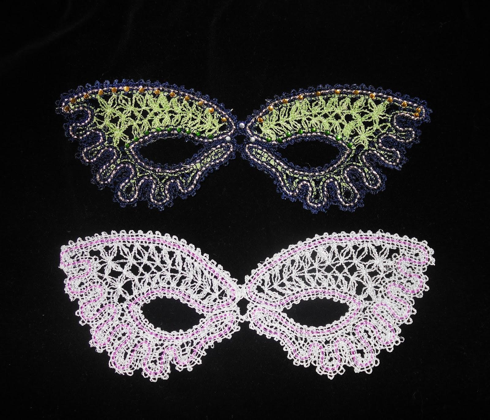 маски, кружевные маски, маски для карнавала, новый год, наряд на корпоратив, маскарад. маски для маскарада