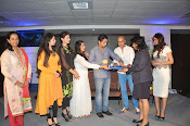Hyderabad Paws Magazine Launch-thumbnail-6