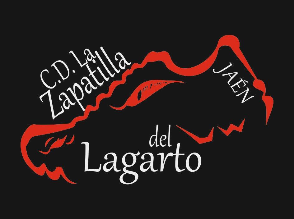 Lagarto de La Magdalena