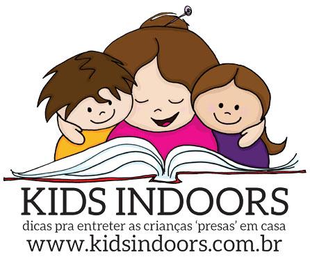 Kids Indoors