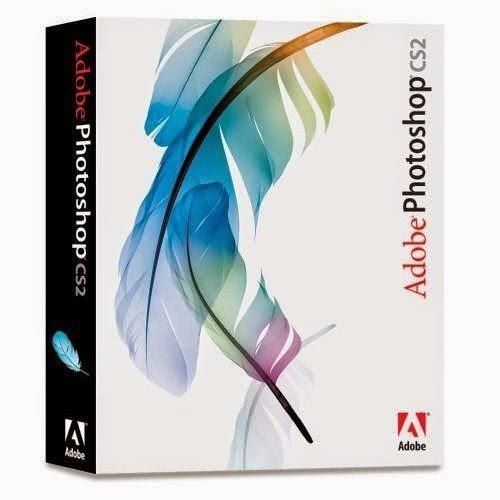 تحميل فوتوشوب سي اس 2 Download Adobe Photoshop cs2