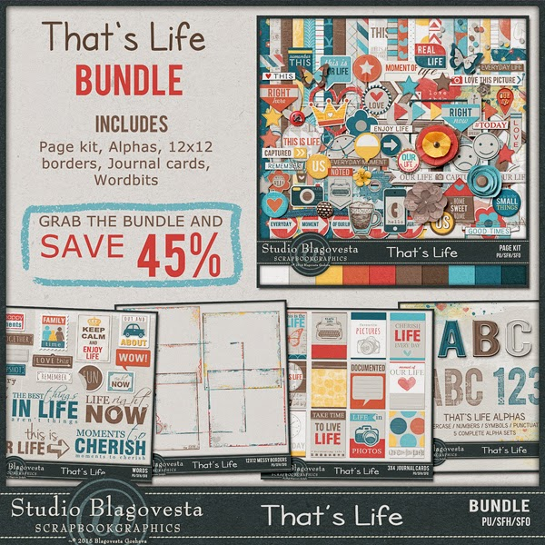 http://shop.scrapbookgraphics.com/That-s-Life-BUNDLE.html