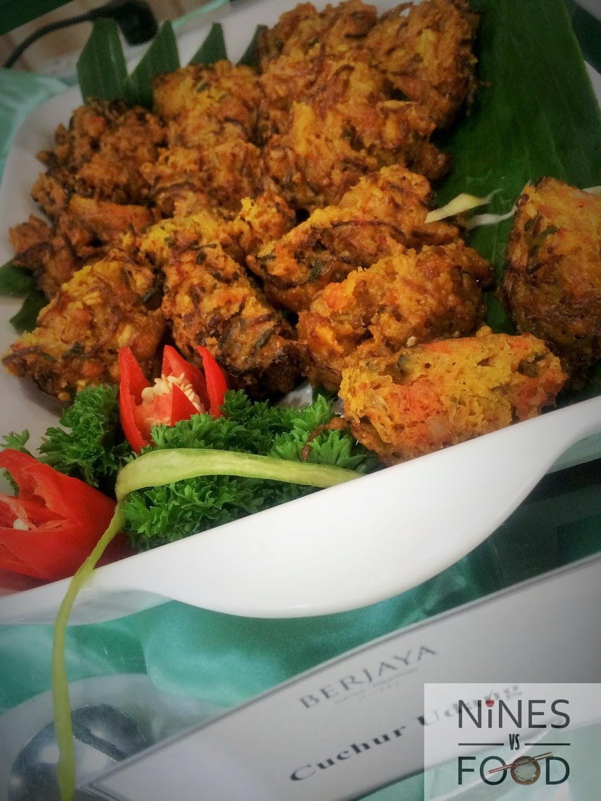 Nines vs. Food - Malaysian Food Festival 2014 Berjaya Hotel Makati-8.jpg