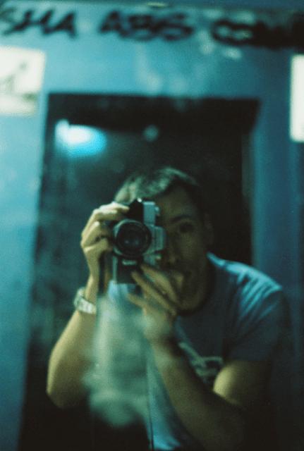 Textentwicklung und Fotografie von The Textentwicklungsbureau