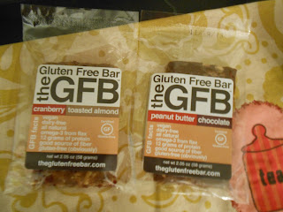 GlutenFreeBarReview2