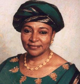 NUC does not Recognised Maryam Abacha University degree