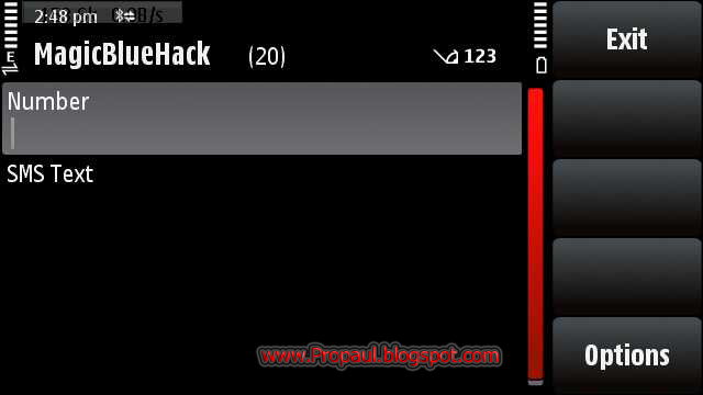 mobile hacker software free download for pc