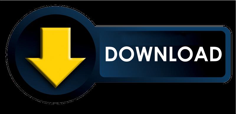 https://www.dropbox.com/s/qr4h833dw6k7tn4/KISI2-UJIAN-SEKOLAH-2015.zip?dl=0