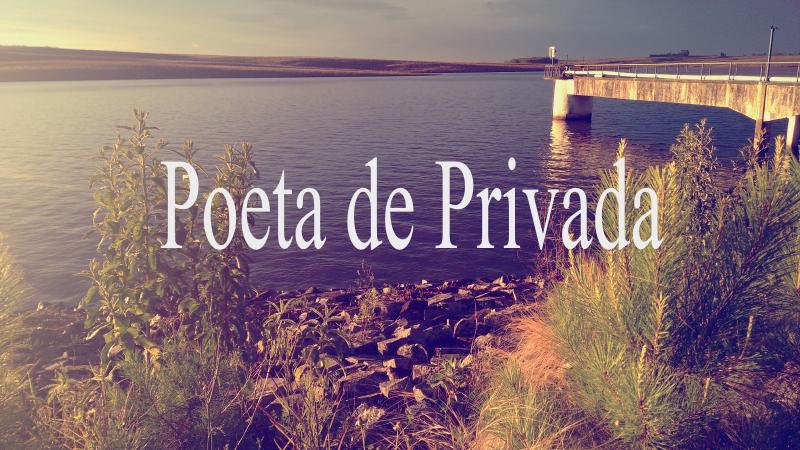 Poeta de Privada