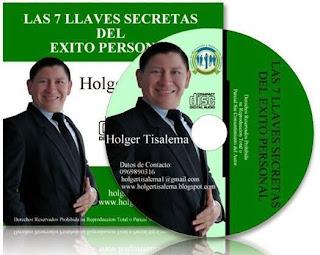 http://holgertisalema1.blogspot.com/p/7-llaves-secretas.html
