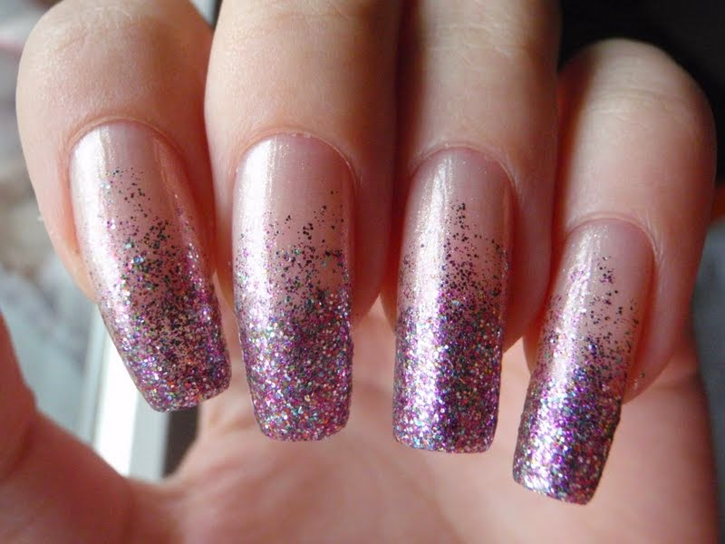 NAIL PROBLEMS AND SOLUTION