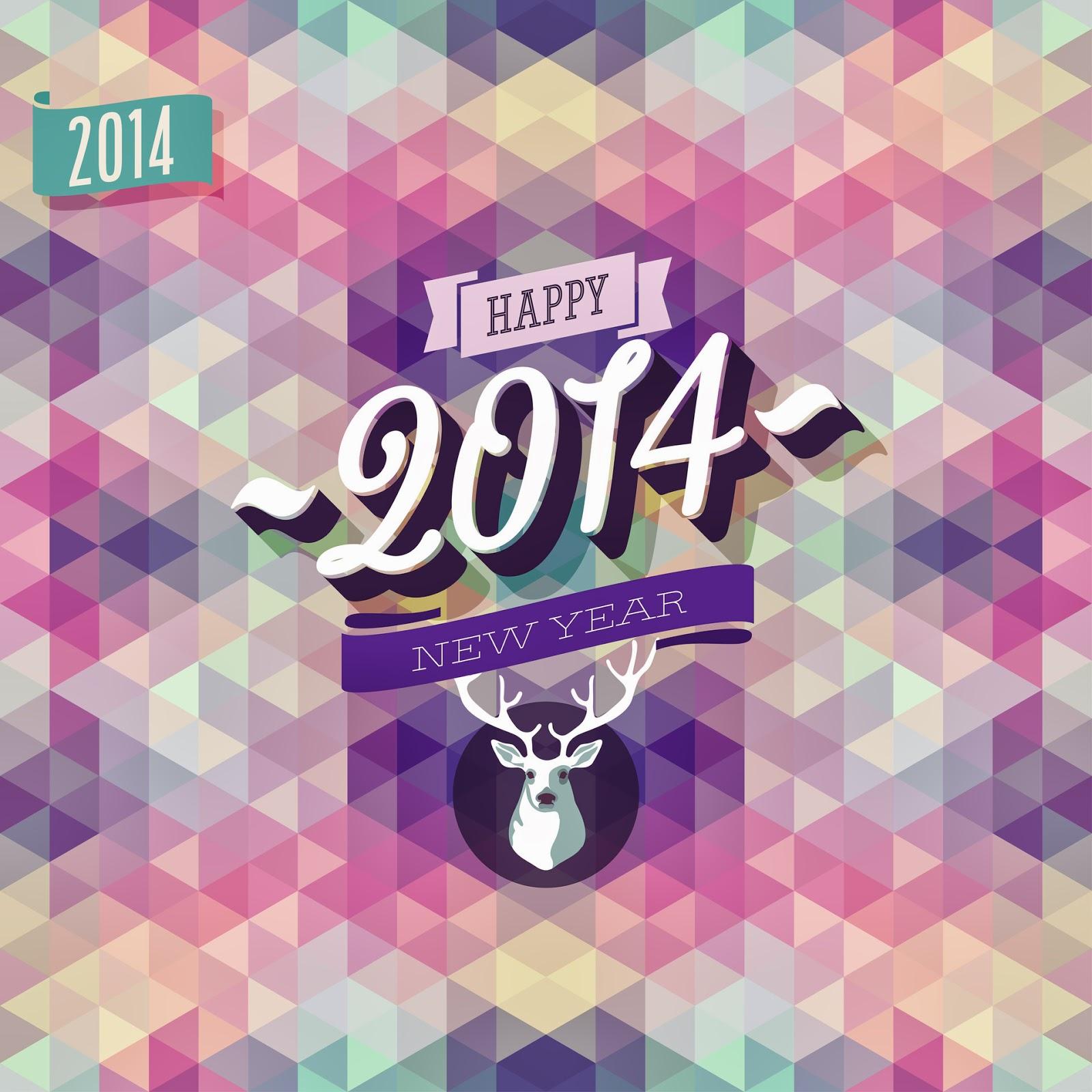 Voeux 2014 RESAE