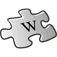 Tips Merancang Logo Perusahaan Untuk Diterapkan Pada Kemasan