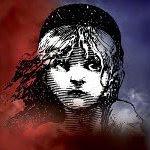 «La Τerreur n' est autre chose que la justice prompte, severe, inflexible»