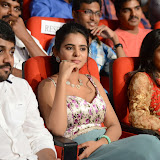 Sikindar Audio Launch Stills (7)