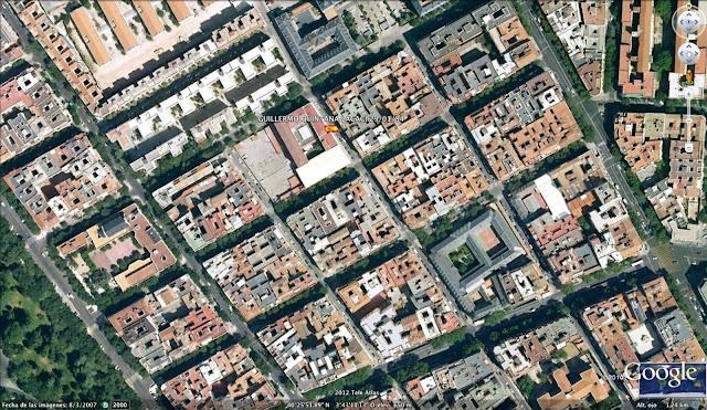 GUILLERMO QUINTANA LACACI ETA Madrid Comunidad de Madrid España