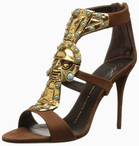 http://www.amazon.com/Giuseppe-Zanotti-Womens-Artifact-Sandal/dp/B00HB1SQKC/ref=as_li_ss_til?tag=las00-20&linkCode=w01&creativeASIN=B00HB1SQKC