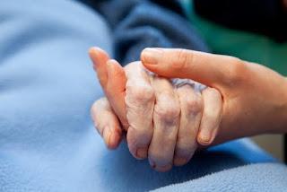 Nursing_Care_Plan_for_Delirium