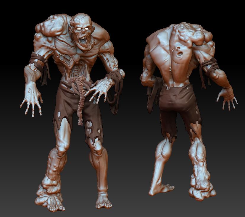 ZombieSculpt.png