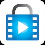 Video-Locker-Hide-Videos-apk